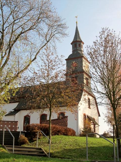 Kirche_OT_3